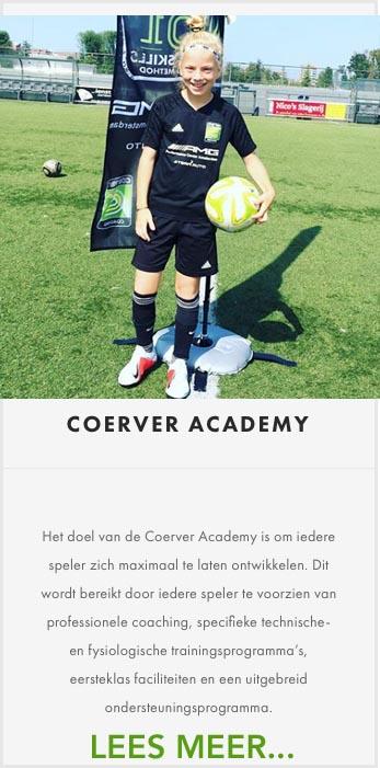 Coerver-voetbalschool-kids-meiden-voetbalmeiden