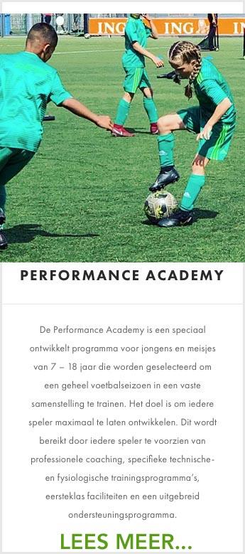 coerver-voetbalschool-performance_Coerver-voetbalschool-kids-meiden-voetbalmeiden